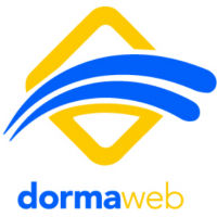 Dormaweb Online Marketing