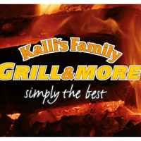 Kalli´s Family Grill & More - simply the best