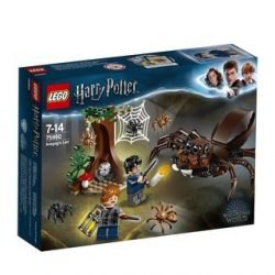 lego-harry-potter-aragogs-versteck-75950